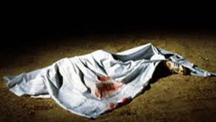 العثور على جثة مجهولة الهوية بقنا