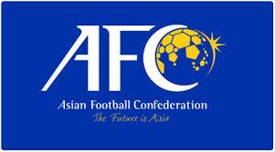 طاقم حكام يديرون مباريات كأس أمم آسيا