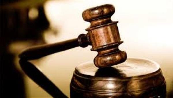 تأجيل محاكمة المتهمين بحرق سيارتي شرطة بالبساتين لـ13 مارس