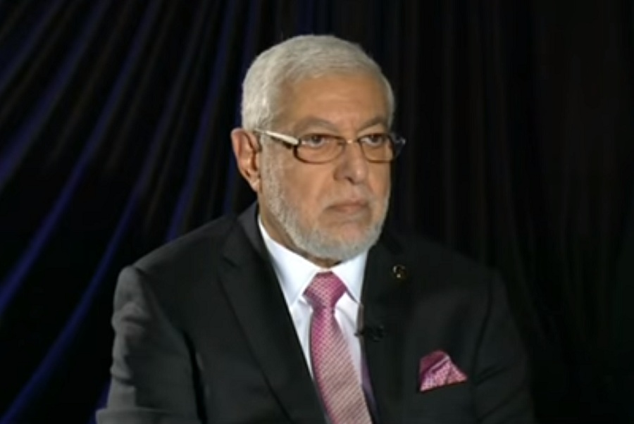 3 سقطات لـ «محمود حسين»