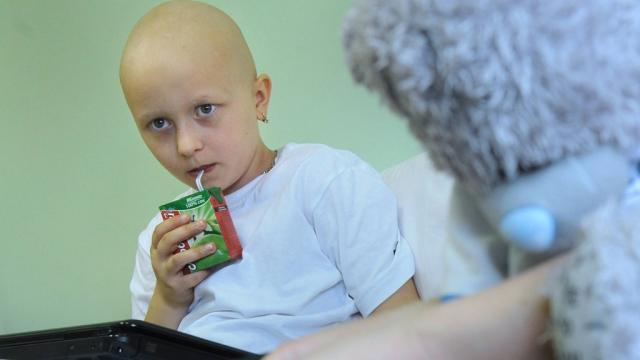 سبع حقائق عن مرض السرطان