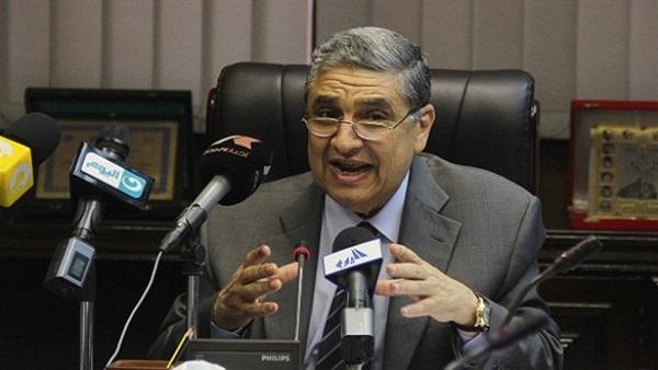 وزير الكهرباء: 3 أسباب لزيادة الأسعار