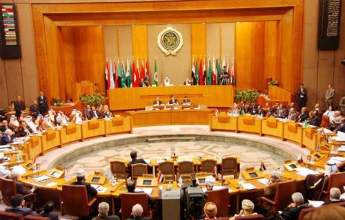 الجامعة العربية تدين إقرار إسرائيل قانون الاستيطان