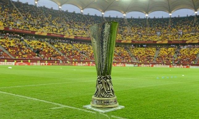 قرعة متابنية للنجوم المصريين في الدوري الأوروبي