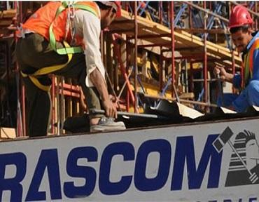تراجع أرباح أوراسكوم كونستراكشون إلى 22.4%