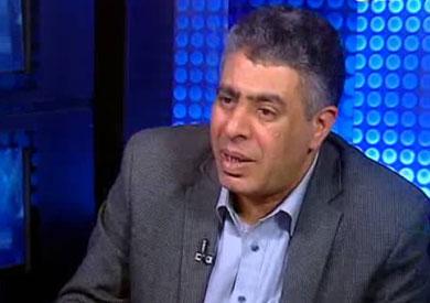 عماد الدين حسين: الأزمة الاقتصادية مستمرة