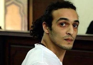 محامى شوكان: المحكمة لا تملك استمرار حبسه