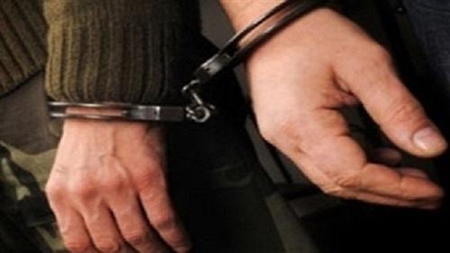 إحباط محاولة تهريب متهمين بالاتجار في المخدرات بأسوان