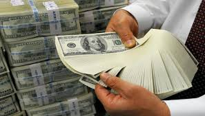 البنك الدولي: احتياطات ليبيا من النقد الأجنبي تنفذ خلال 4 سنوات