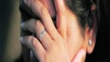 ربة منزل تمارس الجنس مقابل 300 جنيه في الساعة