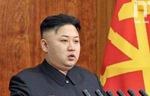 """كوريا الشمالية: مساعي فرض عقوبات بعد التجربة النووية """"مثيرة للضحك"""""""