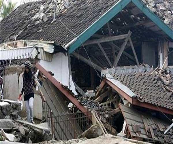 114 قتيلا ضحايا زالزال نيبال