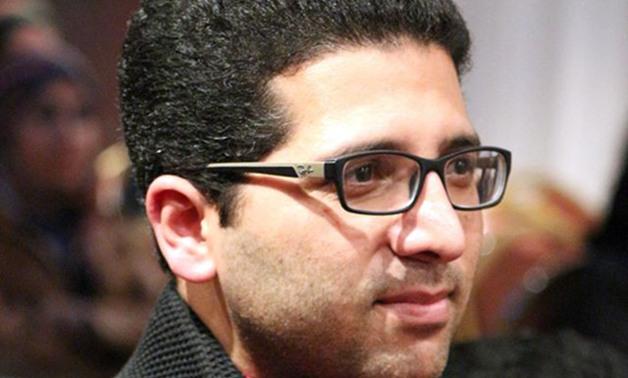 بالفيديو.. هيثم الحريرى: رفع أسعار الأدوية «جريمة»