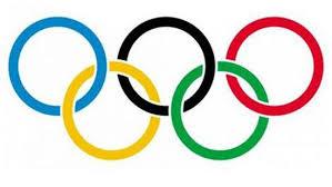 مقتل بطلة أولمبية خلال تصوير حلقة تلفزيونية بالأرجنتين
