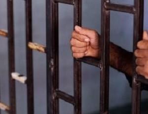 تجديد حبس متهم 15 يومًا لشروعه فى قتل زوجته