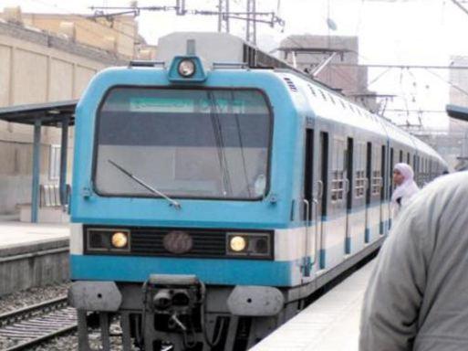 مصادر: النقل تؤجل زيادة تذاكر المترو للعام المقبل