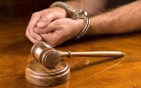 """السجن المشدد 7 سنوات لمتهم في """"أحداث عنف الظاهر"""""""