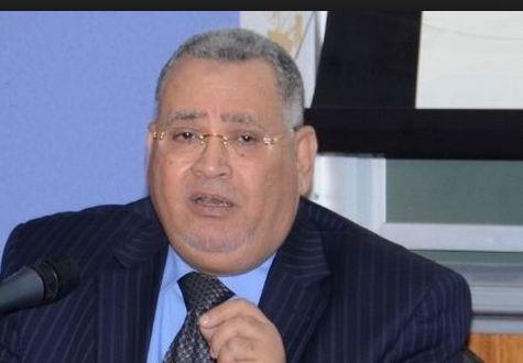 """عبد الله النجار: فتوى """"يعقوب"""" عن تحريم الإنترنت صحيحة"""