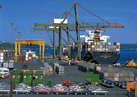 «النقل»: زيادة أرباح موانئ البحر الأحمر 50%
