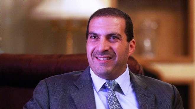 عمرو خالد: ندين اغتيال المذهب الوسطي