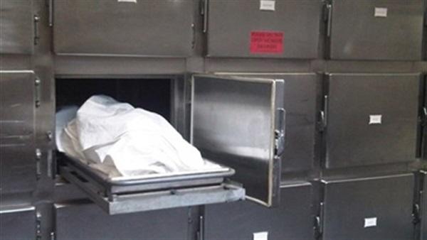 تشريح جثة طالب الأزهر المنتحر لبيان سبب الوفاة