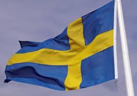 السويد تتمكن من إعادة تدوير 99% من نفاياتها
