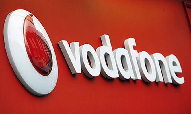 انقضاء دعوى شركة ستارز ضد فودافون بـ5 ملايين جنيه