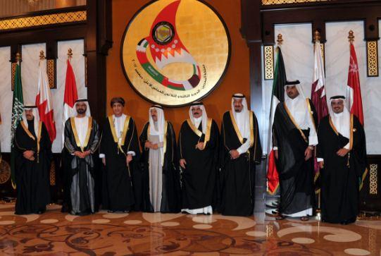 رسميًا.. دول الخليج تطبق القيمة المضافة