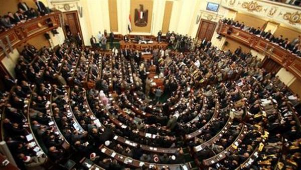 المؤيدون والمعارضون لإلغاء اتفاقية «تيران وصنافير»