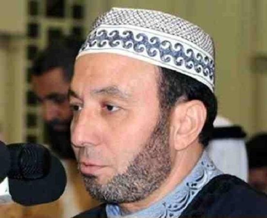"""أسباب إلغاء قرار منع """"محمد جبريل """" من السفر"""