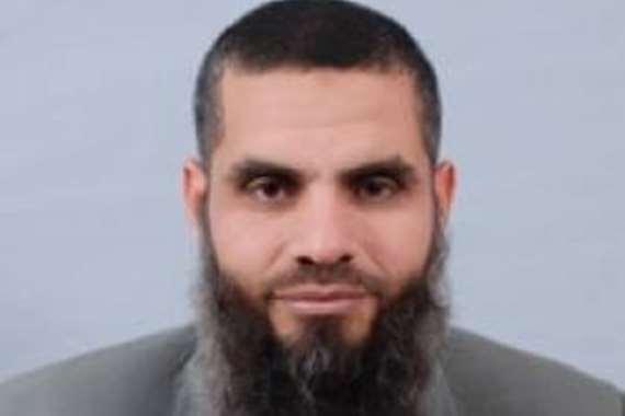 أحمد زكريا عبداللطيف