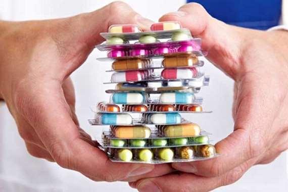 أدوية السرطان