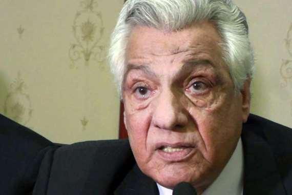 احمد عبدالوارث