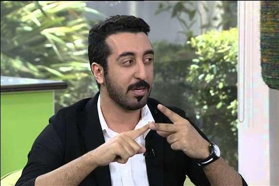 محمد فيفيد