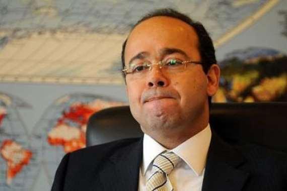 عبداللطيف المناوي