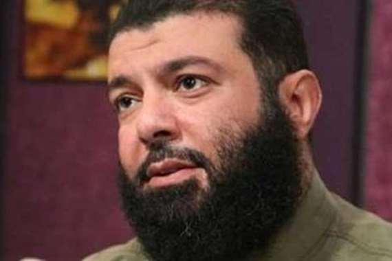 الدكتور أحمد خليل خير الله،