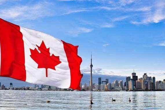 كندا تفرض عقوبات