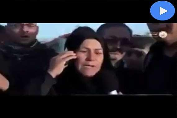 """وصلة دجل.. اتصالات بـ """"الحسين"""" علي الموبايل"""