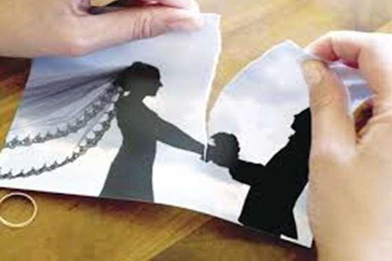 أغرب قضية خلع: زوجي كان بيعقمني قبل الاقتراب مني