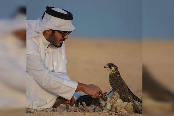 الشيخ خليفة شقيق أمير قطر