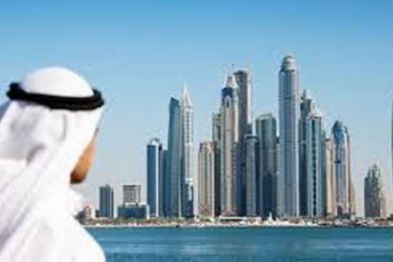 خطر وجودي يهدد الإمارات