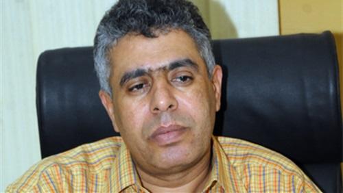 عماد الدين حسين: ميسى يستحق الأموال التي حصل عليها