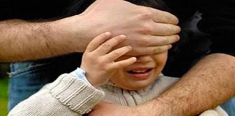تحرير طفل خطفه أبناء عمومته لطلب فدية