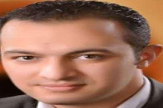 مصطفى سعيد ياقوت