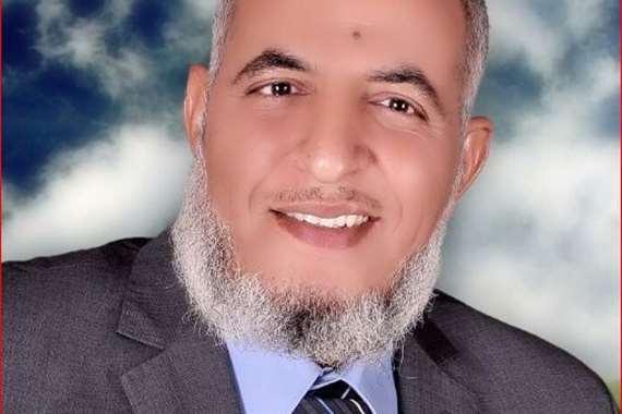 عبدالحي