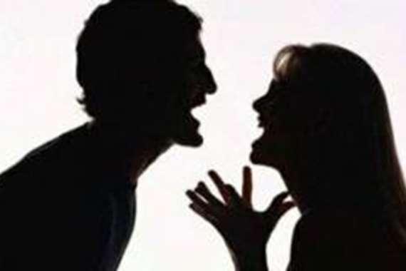 وثالثهما امرأة.. مشاجرة حتى الموت بين طليق الزوجة وعشيقها