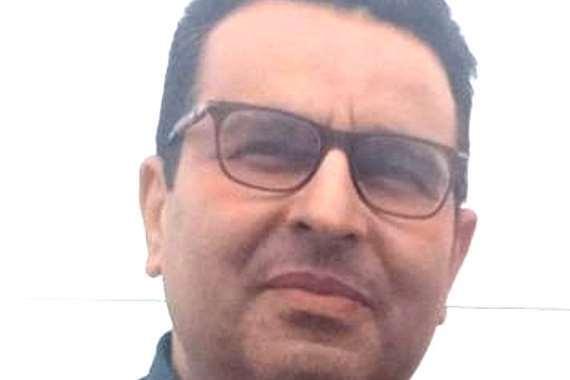 عماد بنحيون