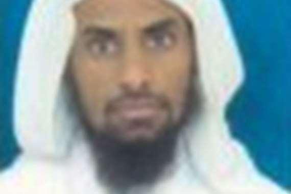 محمد معافى المهدلي