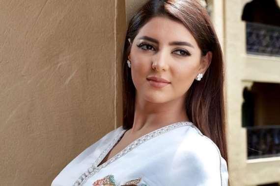 مريم سعيد