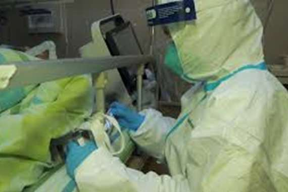 """خبر صادم من """"الصحة"""" عن فيروس كورونا"""